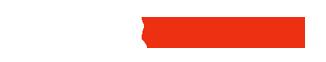CityWide Fencing Logo